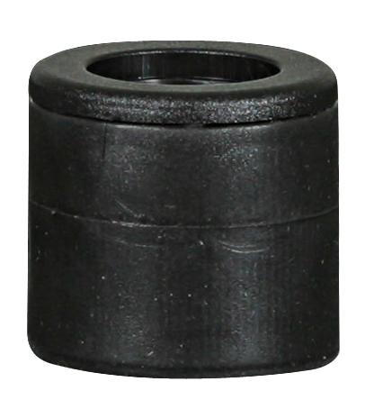 Бъмпер за джаги Ф16mm L24mm