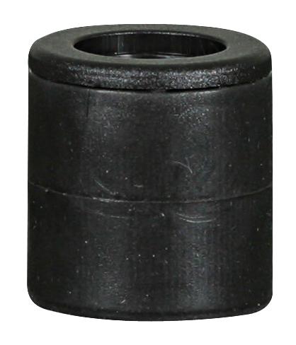 Бъмпер за джаги Ф16mm L28mm
