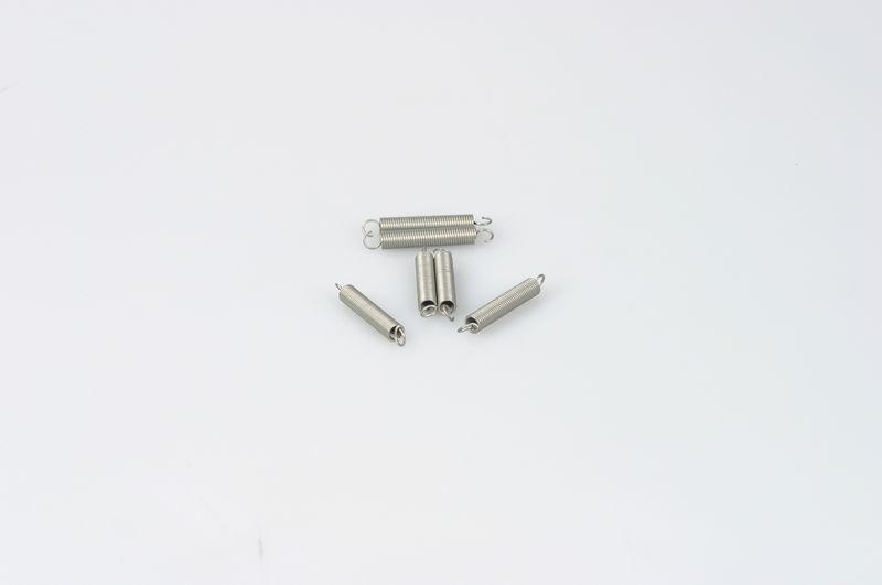 Пружина за джага ф6mm