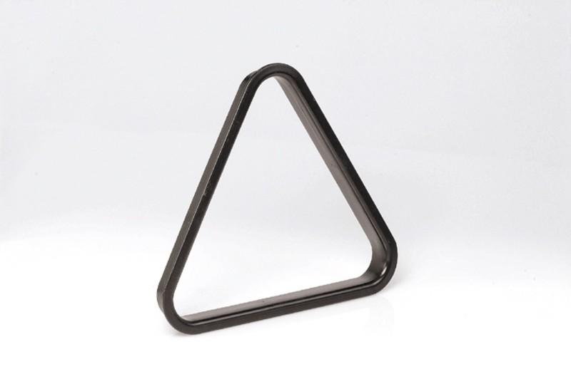 Триъгълник за билярд пластмасов