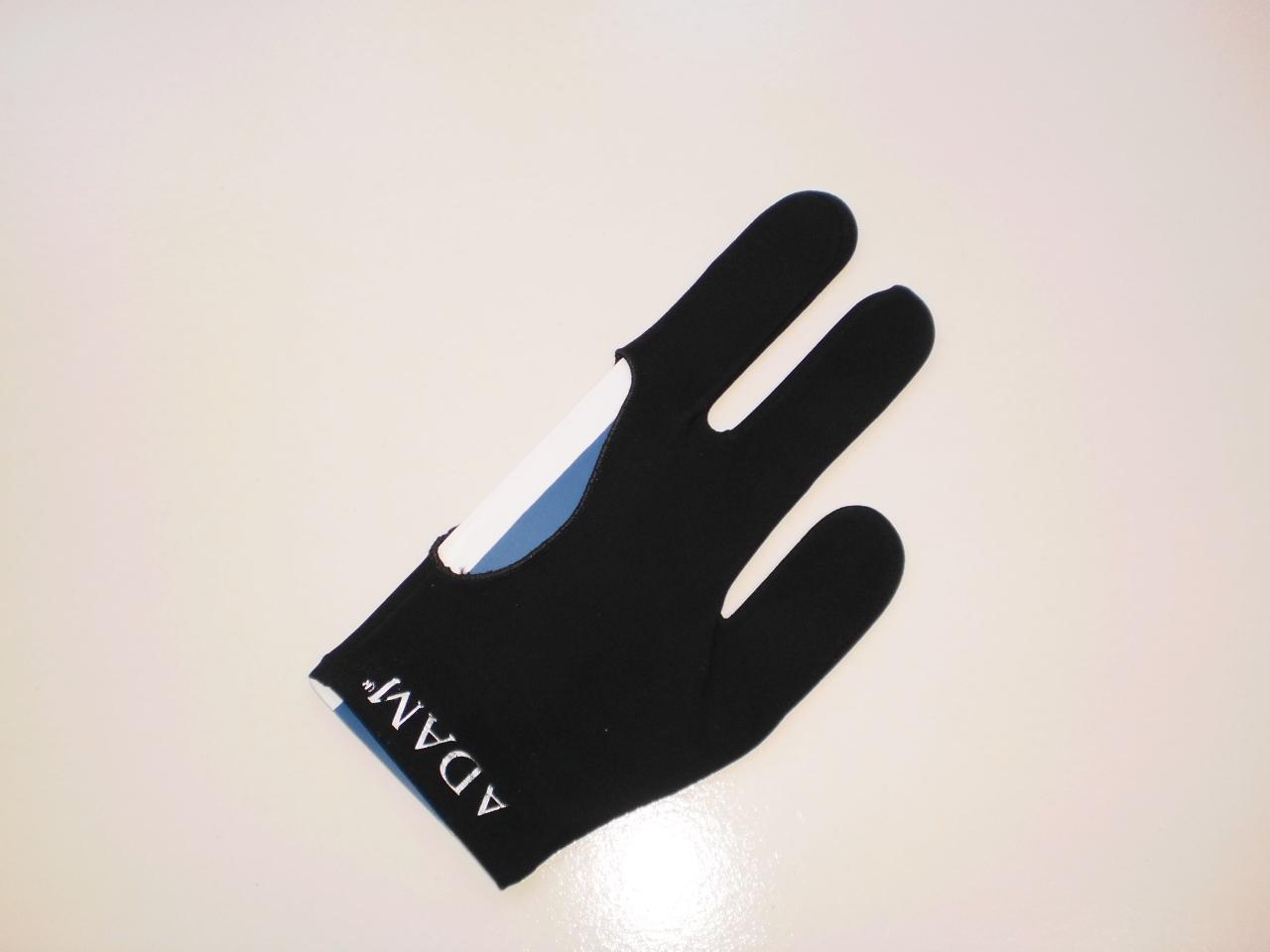 Ръкавица за билярд