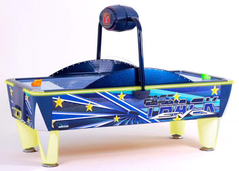 Въздушен хокей EVO 220
